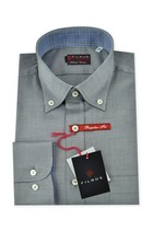 FILRUS NEVADA Oxford 009 Shirts