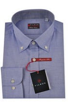 FILRUS NEVADA Oxford 033 Shirts