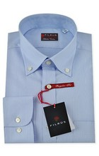 FILRUS NEW YORK Avenue 002 Shirts