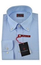 FILRUS NEW YORK Fil-A-Fil 002 Shirts
