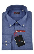 FILRUS NEW YORK Fil-A-Fil 004 Shirts