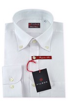 FILRUS NEW YORK Oxford 001 Shirts