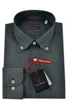 FILRUS NEW YORK Panama 099 Shirts