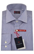 FILRUS PARIS Gold 302 Shirts