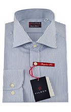 FILRUS PARIS Gold 310 Shirts