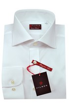 FILRUS PARIS Palace 001 Shirts