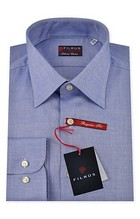 FILRUS ROMA Oxford 033 Shirts