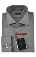 FILRUS VENEZIA Oxford 009 Shirts