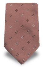 Gianfranco Ferrè GF 0180C Ties