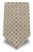 Gianfranco Ferrè GF 0166C Ties
