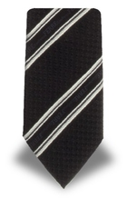Gianfranco Ferrè GF 0141C Ties