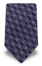 Gianfranco Ferrè GF 0177C Ties