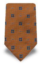 Gianfranco Ferrè GF 0163C Ties