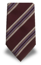 Gianfranco Ferrè GF 0148C Ties