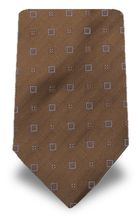 Gianfranco Ferrè GF 0198C Ties