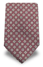 Gianfranco Ferrè GF 0174C Ties