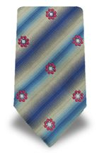 Gianfranco Ferrè GF 0184C Ties