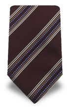 Gianfranco Ferrè GF 0195C Ties