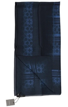 Givenchy GV 0016S Scarves