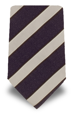 Ties 