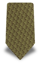 Hubert Team HT 0007C Ties