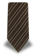 Hugo Boss BOSS 0052C Ties