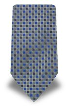 Hugo Boss BOSS 0095C Ties