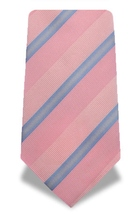 Hugo Boss BOSS 0002C Ties