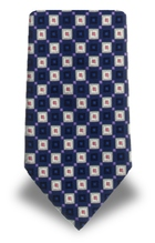 Hugo Boss BOSS 0070C Ties