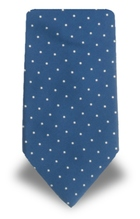 Hugo Boss BOSS 0057C Ties