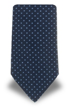 Hugo Boss BOSS 0067C Ties
