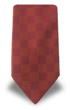 Hugo Boss BOSS 0094C Ties