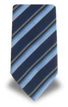 Hugo Boss BOSS 0066C Ties
