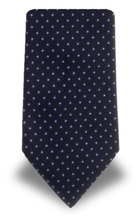Hugo Boss BOSS 0081C Ties