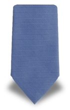 Hugo Boss BOSS 0054C Ties