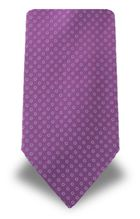 Hugo Boss BOSS 0098C Ties