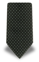 Hugo Boss BOSS 0084C Ties