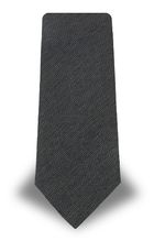 Hugo Boss BOSS 0093C Ties