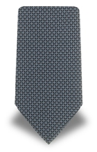 Hugo Boss BOSS 0076C Ties