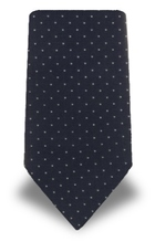 Hugo Boss BOSS 0062C Ties