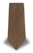 Hugo Boss BOSS 0047C Ties