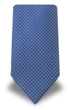 Hugo Boss BOSS 0097C Ties