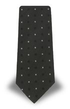 Hugo Boss BOSS 0090C Ties