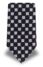 Hugo Boss BOSS 0086C Ties