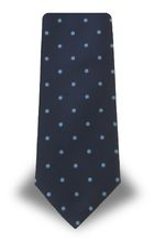 Hugo Boss BOSS 0092C Ties