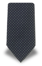 Hugo Boss BOSS 0085C Ties