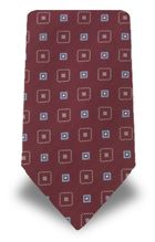 Hugo Boss BOSS 0099C Ties