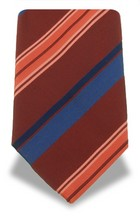 Les Copains LC 0044 Ties