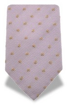 Les Copains LC 0032 Ties
