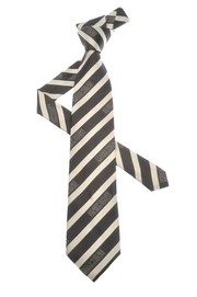 Ties Moschino second view